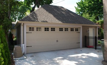 attached-detached-garages