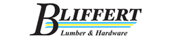 bliffert_logo2012