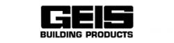 geisbuildingproducts1