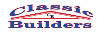 Classic Builders